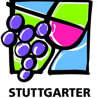 Stuttgarter Weindorf Logo