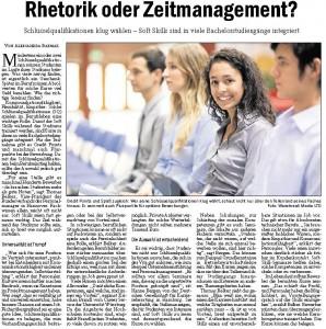 Esslinger Zeitung vom 5.9. 2015