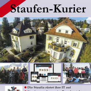 Staufenkurier_2016